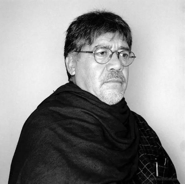 智利著名作家确诊感染新冠肺炎 刚刚参加过葡萄牙